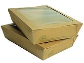 Vegware_group_saladboxes_01VWSALAD_1312_