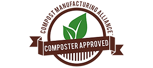 cma_compostable.png