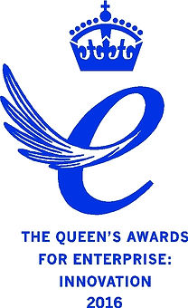 2535921_Queens_Award_Logo_2016.jpg