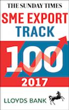 2017_SME_Export_Track_100_logo_for_websi