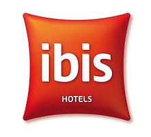Logo-de-la-cadena-low-cost-Ibis.jpeg