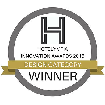 2016_Design_Winner_Logo.jpeg