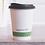 Thumbnail: Vasos para Café