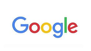 Google-3.jpeg