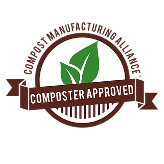 cma_final_logo_composter_approved_with_w