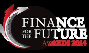 logo_fftf.png