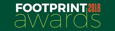 footprint_awards.png