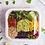 Thumbnail: Gourmet Range