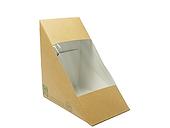 Vegware_sandwichboxes_VWSWD_1307_300x.pn