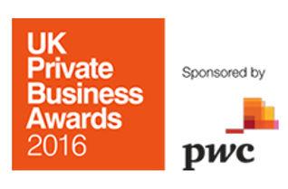 UK_private_business_awards.jpg
