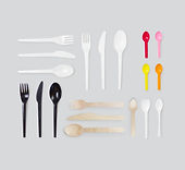 Vegware_cutlery_group_grey.jpg