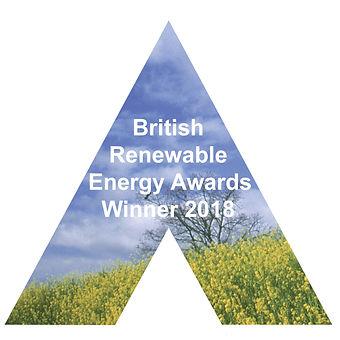 rea_awards_winners.jpg