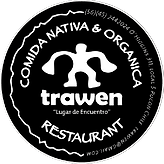 thumbnail_Logo_trawen_invblack_-_web_600