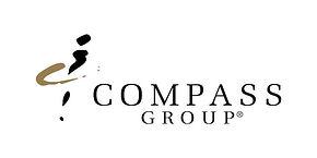 compass-group-logo.jpeg