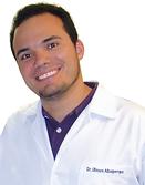 Urologista Urologist