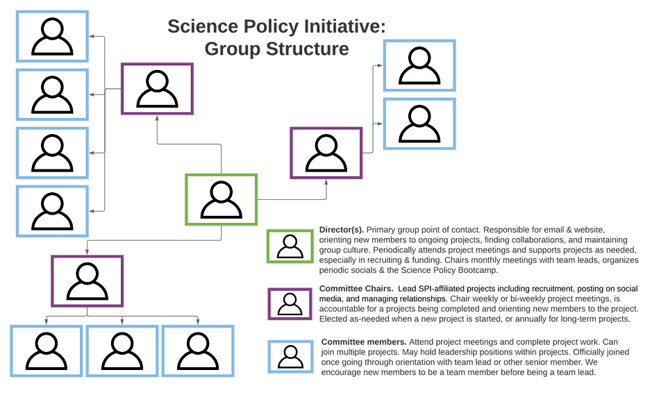 Copy of SPI group structure.png