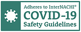 COVID 19 for Web.png