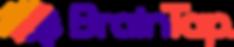 BrainTap_logo_registered_color-1024x204.