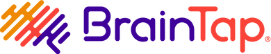 BrainTap_logo_registered_color-1024x204.