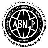 ABNLP-Logo-300x300.jpg