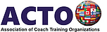 ACTO-logo.png