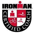 IRONMAN Certified Coach - Mario Garcia J