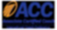 ACC_WEB.png