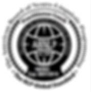 ABNLP Prac Coach Logo.jpg