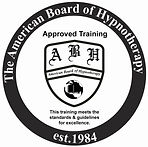 ABH-certification-logo.jpg