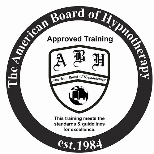 Practical Hypnosis Certification
