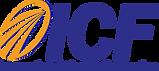 1422227323-icf_logo_large.png
