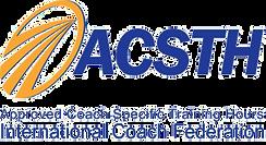 ICF-ACSTH_Logo-PNG.png