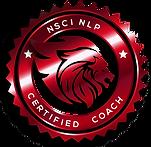 NSCIseal.png