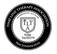 TLTA Prac Logo.jpg