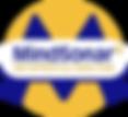 Logo2013_600px_wd_trnsp.png