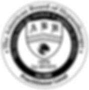ABH Prac Logo.jpg
