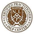 iNLP Master Logo.jpg