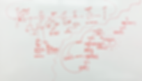 whiteboarding.png