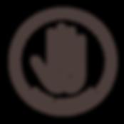 Logo_SOULGarden_LightNeutral-04.png