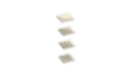 iso tiles.23.png