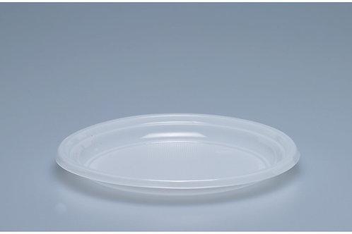 Teller PS, weiss, 1500 Stk. 17 cm