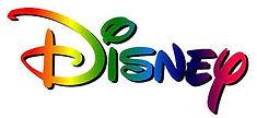 dis-logo1.jpg