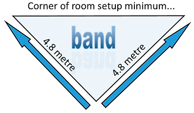 corner-illustration-small.png