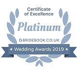 bridebook-award.jpg