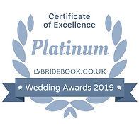 bridebook award.jpg