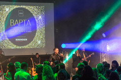 Corporate Event Band London