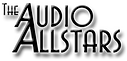 The Audio Allstars, Function Band Bournemouth, Wedding Band, Party and Events Band