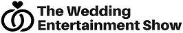 Best Wedding Band Award