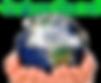 carbon-neutral-logo.png