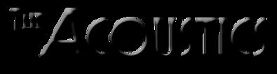 acoustics-logo-large.png